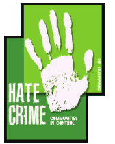 hate-crime-logo