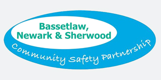 comm-safety-part-logo