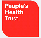 peoples_health_trust Image